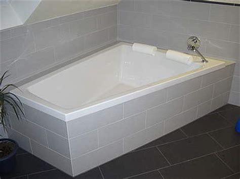duravit paiova badewanne xcm ecke rechts zum