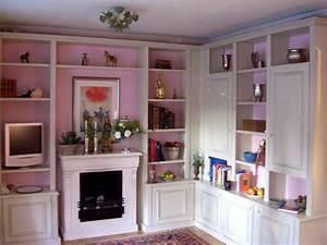 Ikea Wohnzimmerschrank Weiß : ikea wohnzimmerschrank raum und m beldesign inspiration ~ Bigdaddyawards.com Haus und Dekorationen