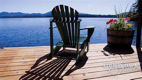 sofa marvelous adirondack chairs lake ensableejpg