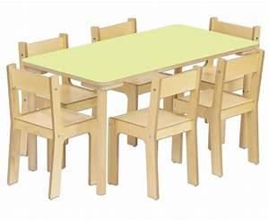 Küchenhocker Sitzhöhe 60 Cm : baccus 7 tlg m belset rechtecktisch 60cm breit tischh he 46 cm sitzh he 26 cm ~ Whattoseeinmadrid.com Haus und Dekorationen