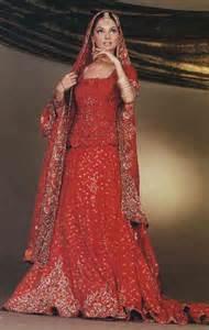pas cher robe de mariã e robe mariee indienne pas cher robe cher