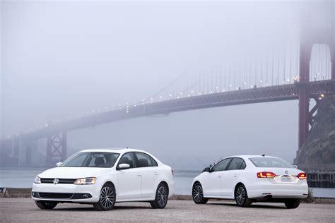 2012 Volkswagen Jetta Se Review
