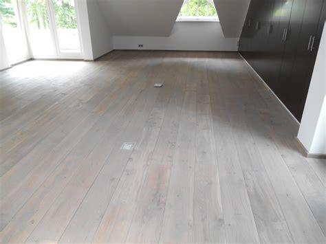 eiken meubels lak verwijderen eiken houten vloeren grey wash bax houthandel product in