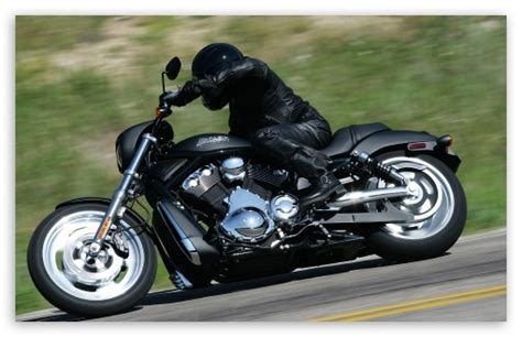 Harley Davidson Vrscaw V Rod Motorcycle 5 4k Hd Desktop
