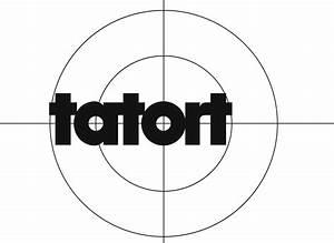 Nur Die Transparent : file tatort wikimedia commons ~ Eleganceandgraceweddings.com Haus und Dekorationen