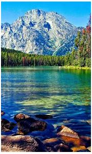 Wallpaper Collection : +37 Best Free HD mountain desktop ...