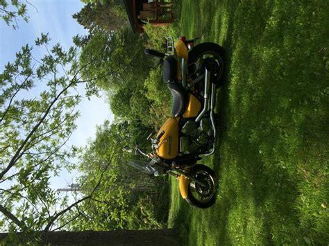Mustang Motorcycles Smart Cycle Guide   Upcomingcarshq.com