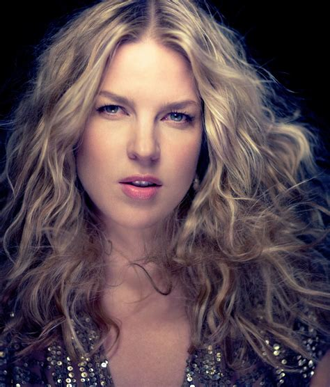 stay current   pick   day diana krall sa sound