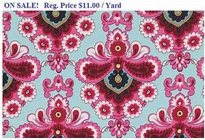 Download Amy Butler Wallpaper Sale Gallery
