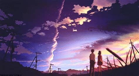 anime cute gif anime cute pink discover share gifs