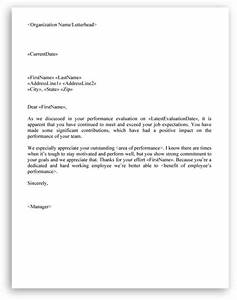 nomination letter for employee of the year nomination With employee of the year award letter