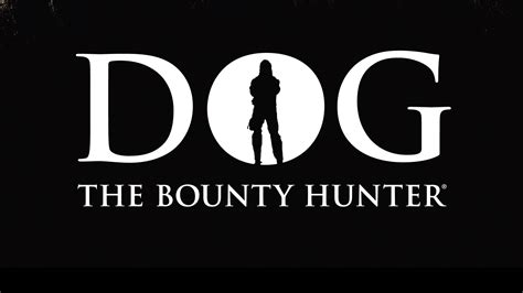 dog the bounty hunter pictures galleries a e