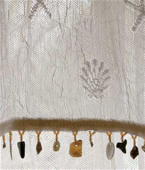 jamqueen camerajunkie seaside lace curtains