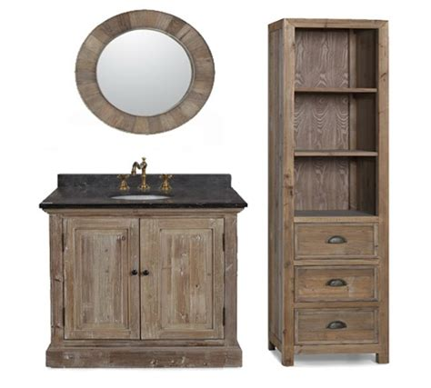 vanity mirror with side cabinets wk1836 sink vanity wk1810 side cabinet wk1811 mirror