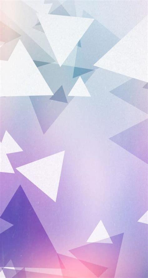 top  geometric wallpapers  iphone  ipad