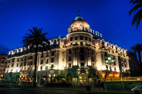 luxury cruise michelin starred restaurants on the riviera
