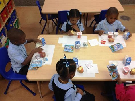 preschools in michigan demand for more preschool spots outstrips supply 363