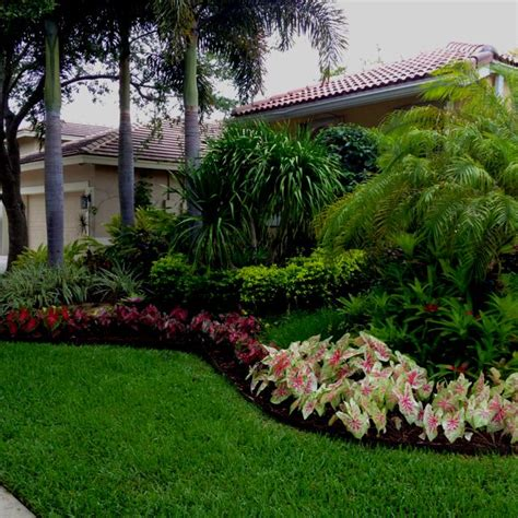 beautiful landscaped yards beautiful yard landscape design pinterest