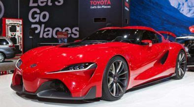 jdm cars list   japanese car brands carsknowledge