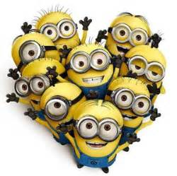 one direction cake toppers minion liz2011in365