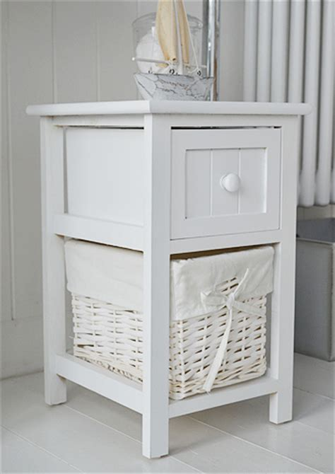 small bathroom cabinet with drawers small bathroom cabinet with drawers bathroom small