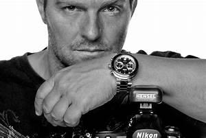 Jobs Fotograf Quereinsteiger : rechnung stellen fotograf gratis musterrechnung ~ Orissabook.com Haus und Dekorationen