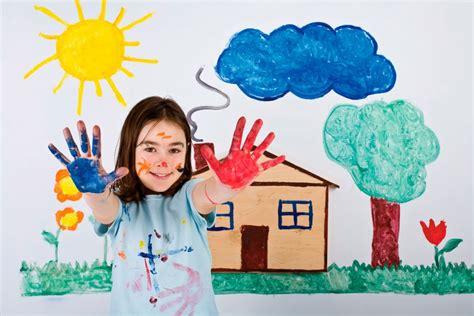 veolia si鑒e social diversión niños y medio ambiente sí se conjugan