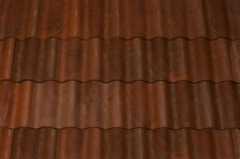 1 synthetic roof tiles quot best composite barrel