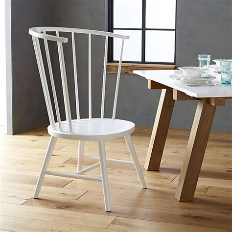 29 best images about dining tables chairs on pinterest