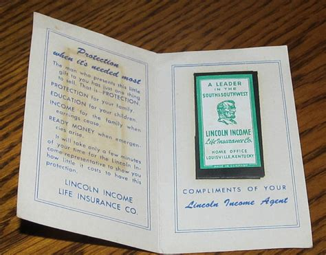 Vintage Lincoln Income Life Insurance Louisville Ky. How Do I Open A Savings Account. Custom Logo Flash Drives Irs Publication 1220. Streptococcal Infections Are Spread By. Universal Life Insurance Policies. Icd 9 For Low Testosterone Sublease New York. Murray State College Tishomingo Ok. City Of Forney Utilities Purified Water Cooler. Expedia Walt Disney World Hotels