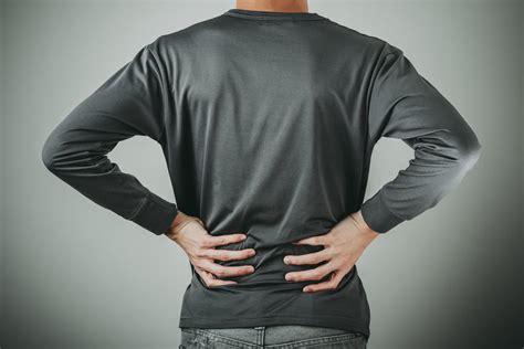 douleur dos cancer mal en bas du dos un signe de cancer de la medisite