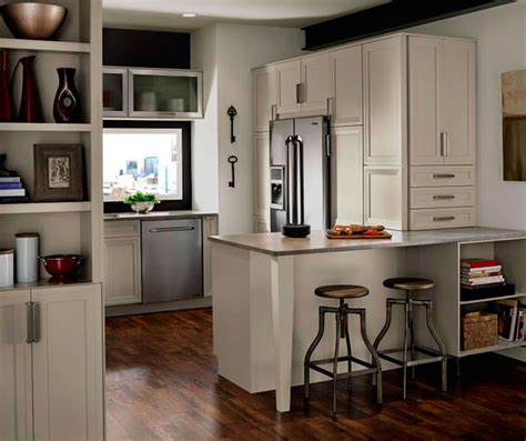 Kitchen Craft Winnipeg by Kitchen Craft Cabinetry Winnipeg Mb Www Stkittsvilla
