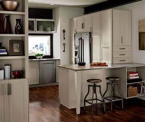transitional 19 tango kitchens With kitchen cabinets lowes with how to get stickers off wood