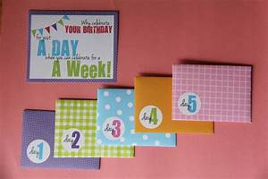 Best Friend Birthday Card Ideas – gangcraft.net