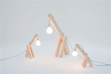 le a poser design j 5 le best of des les 224 poser en bois scandinave