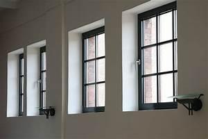 Eingangstüren Aus Kunststoff : alu fenster osnabr ck kunststoff fenster aluminium ~ Articles-book.com Haus und Dekorationen