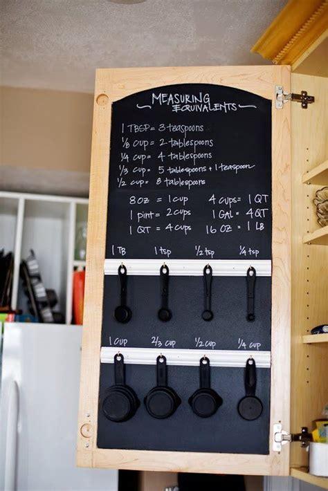 Tafel Für Küche by 35 Kreative Tafel Ideen F 252 R K 252 Che Dekor Beste Inspiration