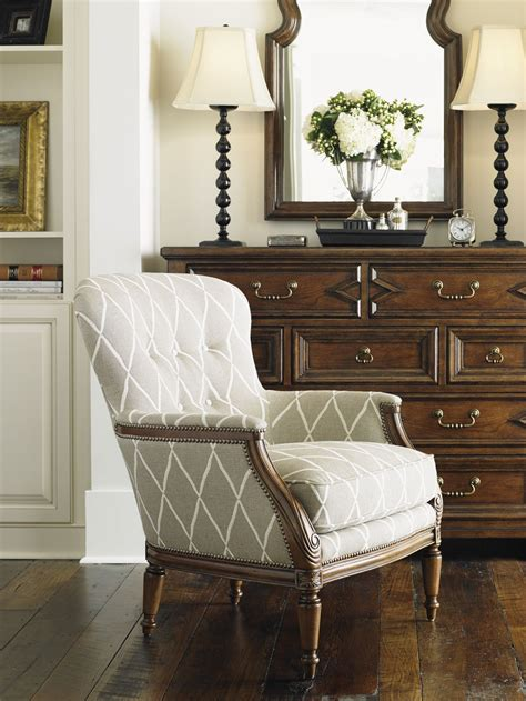 Living Room Chair Brands by Quot Coventry Quot Brentwood Chair Home Brands