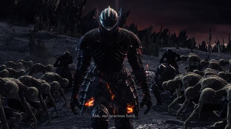 dark souls   pic  usurpation  fire  user