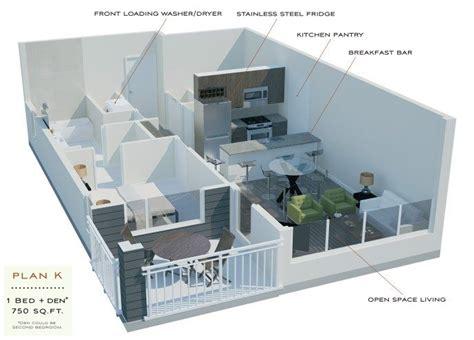 house plan  basement parking elegant underground
