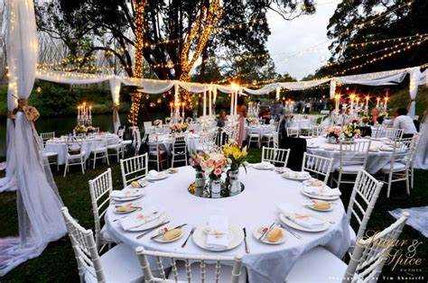 Sugar Ande Events  Ee  Hire Ee   Highlight Tiffany Chairs