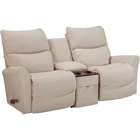 air dream sleeper sofa sleeper sofa with air dream mattress catosfera net