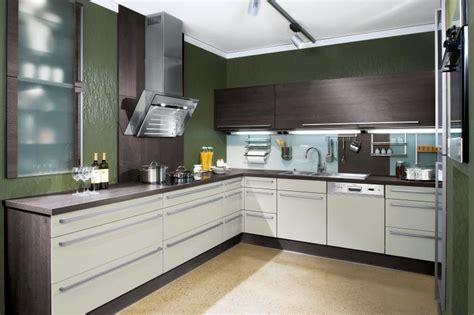 interior exterior plan paint  kitchen  modern