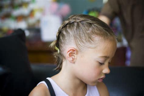 kids haircuts  portland oregon