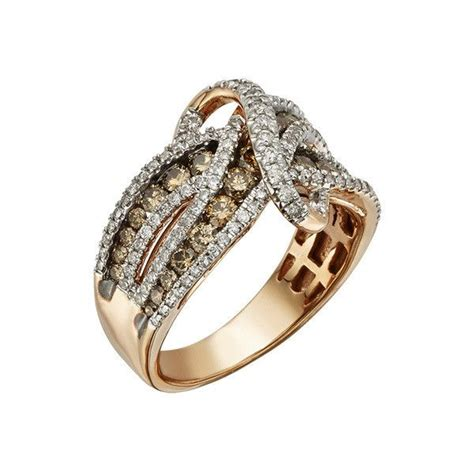 16 Best Beautiful Kallati Jewelry Images On Pinterest. Unique Custom Wedding Wedding Rings. Celtic Scottish Engagement Rings. Sonic The Hedgehog Rings. Named Engagement Rings. Pearl Tahitian Wedding Rings. Atlanta Falcons Rings. Engagment Engagement Rings. Sets Engagement Rings