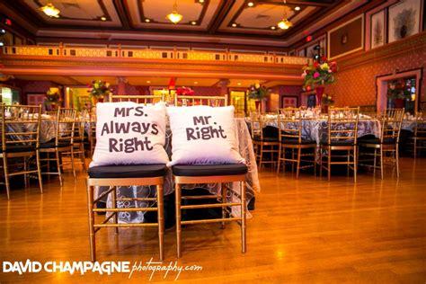 richmond wedding photographers bolling haxall house wedding