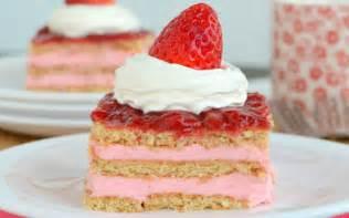 Easy Dessert Recipes Kids Can Make