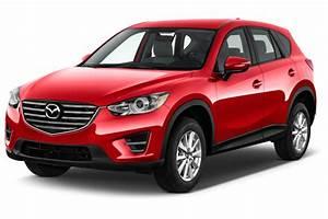 Mandataire Mazda Cx 5 : mandataire mazda cx5 le suv japonais s attaque aux t nors ~ Medecine-chirurgie-esthetiques.com Avis de Voitures