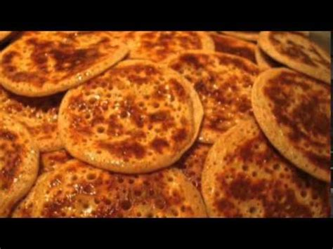 Uae Traditional Food Youtube