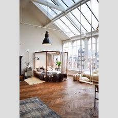 Best 20+ New York Apartments Ideas On Pinterest